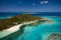Eustatia – Extraordinary Island Property new to Caribbean ...