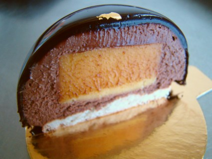 Exclusive Recipes Shared By World Class Pastry Chef At