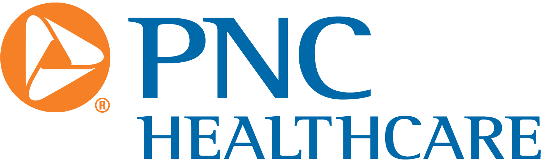 Pnc Business Banking Logo