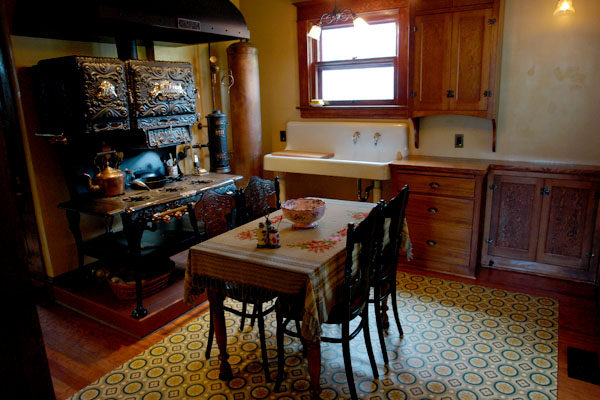 Kitchen Design Pictures Pdf