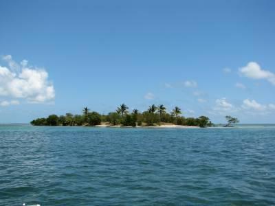 Key West Seaplanes Island Hopping Services Awarded Tourism ...