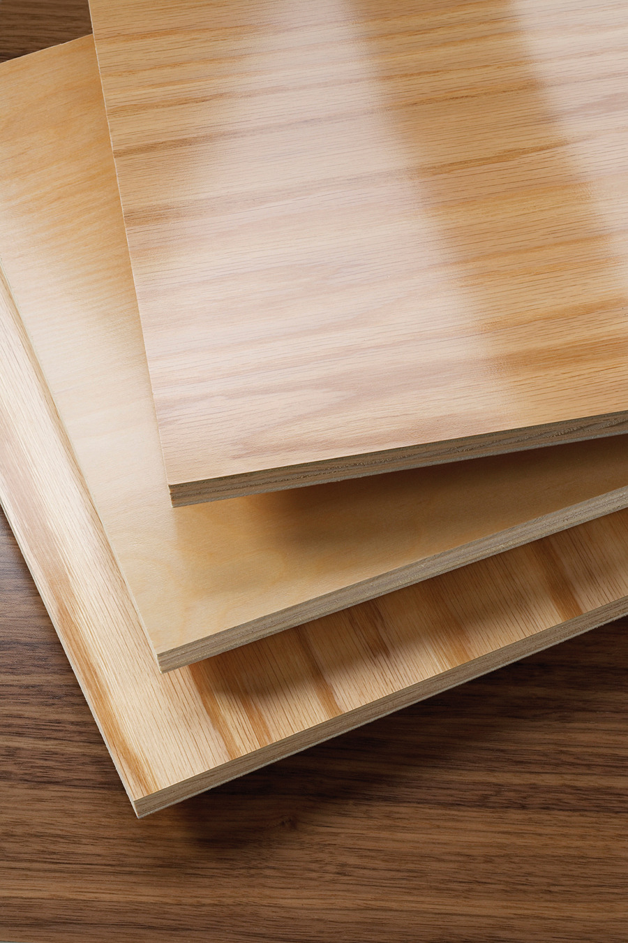 Europly Plus And Mpx 174 Hardwood Plywood Panels From