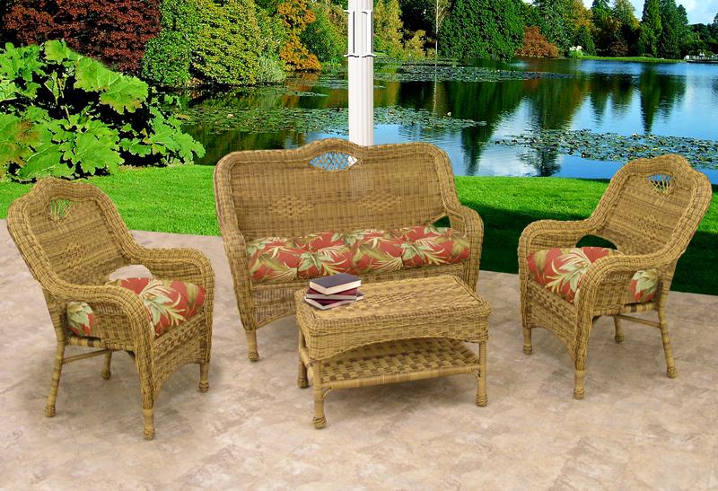 Online Furniture Shopping Websites