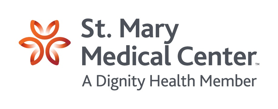 """St. Mary Medical Center Awarded an """"A"""" for Patient Safety ..."""