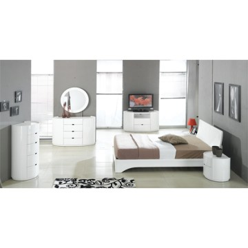 FurnitureInFashion adds the Exclusive and most appealing Lorna Range     FurnitureInFashion adds the Exclusive and most appealing Lorna Range to its  collection of Bedroom furniture Sets