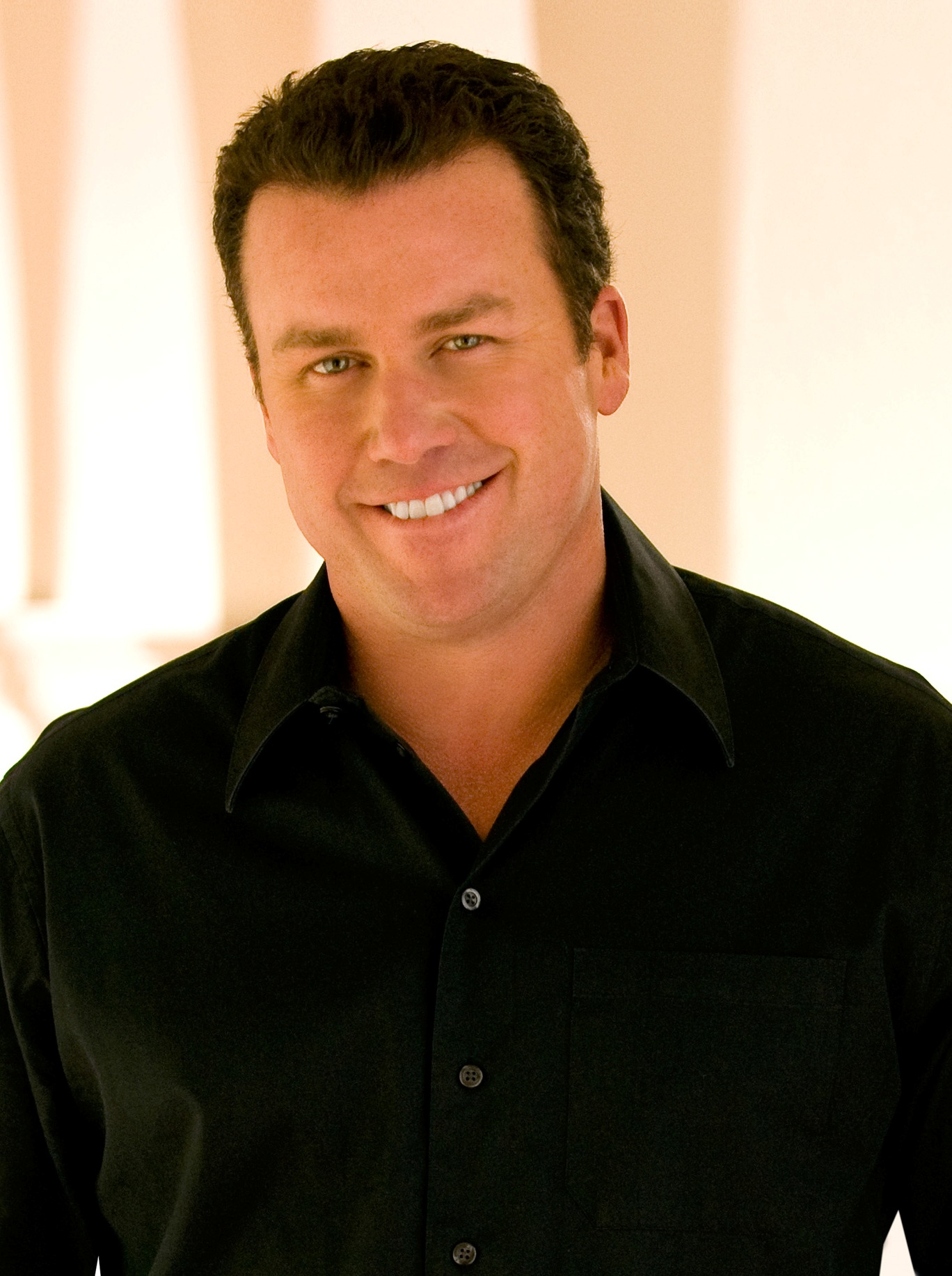 Rodney Carrington Added To Gallo Center For The Arts