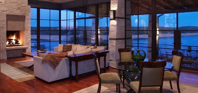 Texas Real Estate Sale