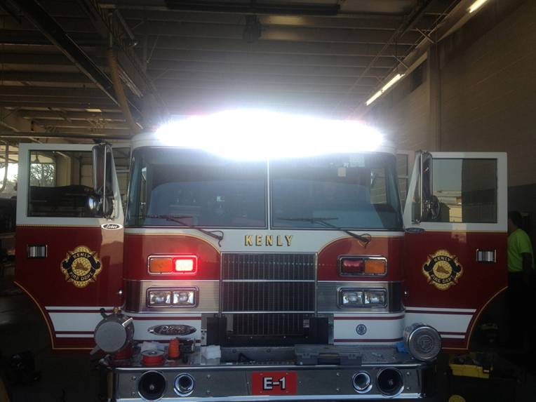 Brow Light Technology Advancement To Be Unveiled At Fdic