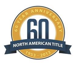 north american title - HD1100×959