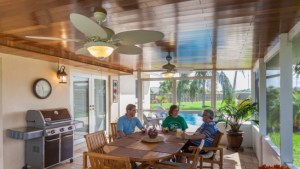 Venetian Builders, Inc, Miami, Doubles Previous Year's