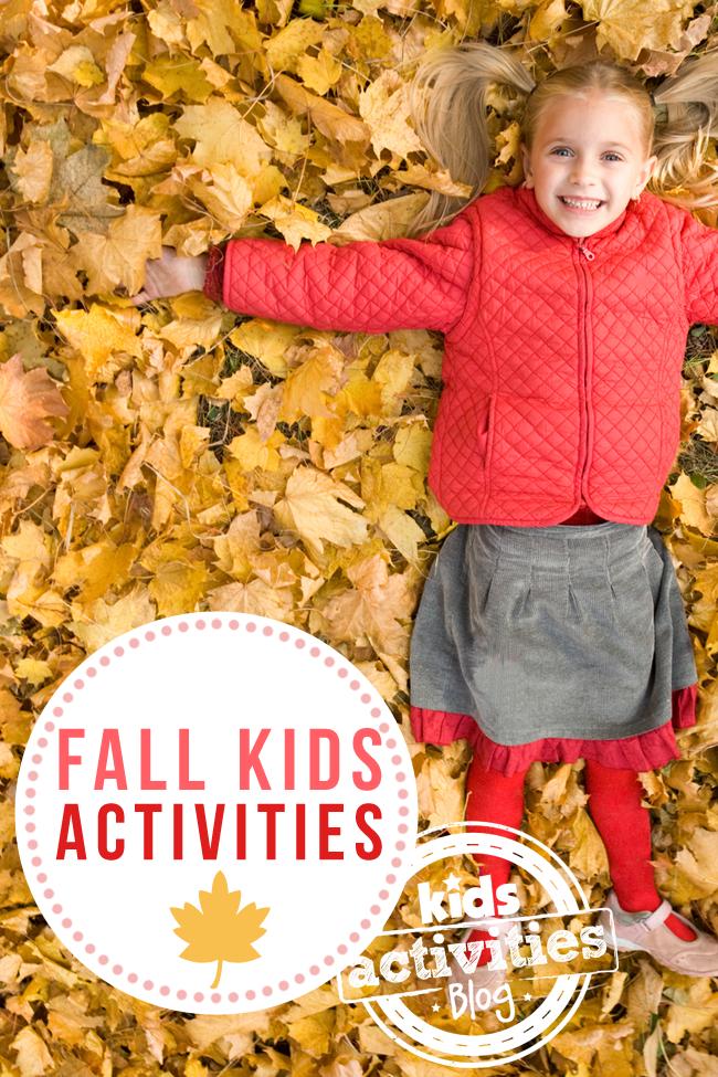 Fun Skeleton Bone Activities Have Been Released On Kids