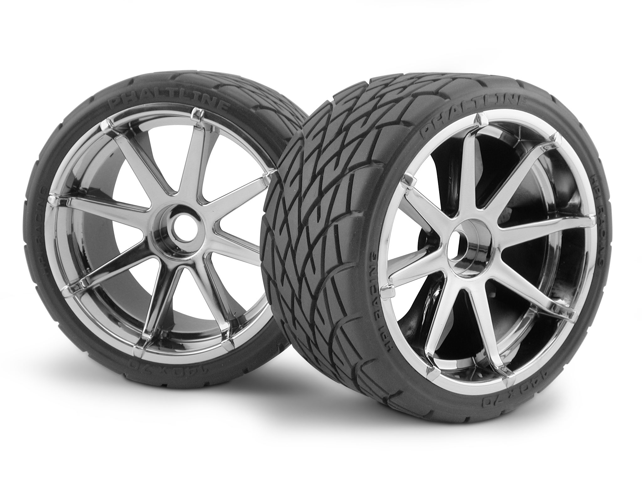 And Rims Wheels Discount Tire