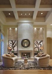 Award Winning Interior Design Team Residential Interiors