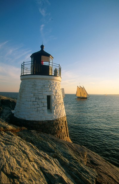 Historic Newport, Rhode Island to Host the 28th Annual ...