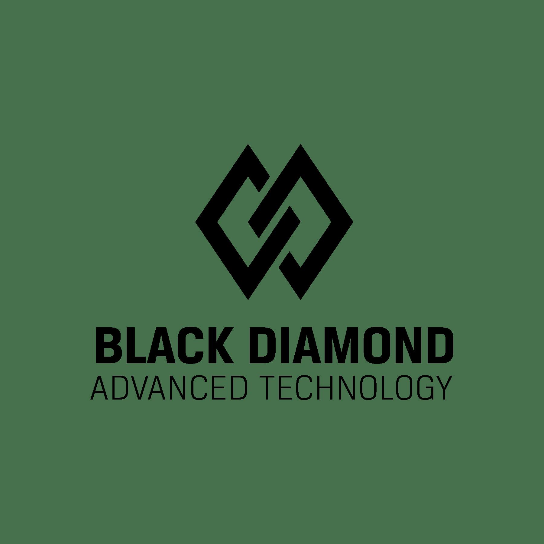 New Leadership At Black Diamond Advanced Technology
