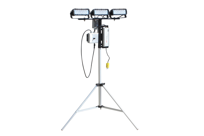Utilitech Pro Led Work Light