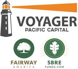 Fairway America's Client Voyager Pacific Capital ...