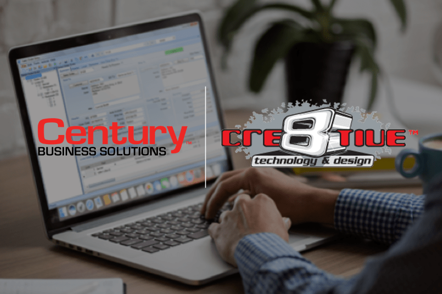 Century Security Solutions