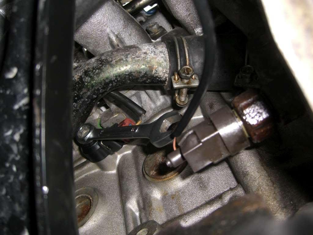 1997 Acura Rl Engine Diagram 1992 Legend