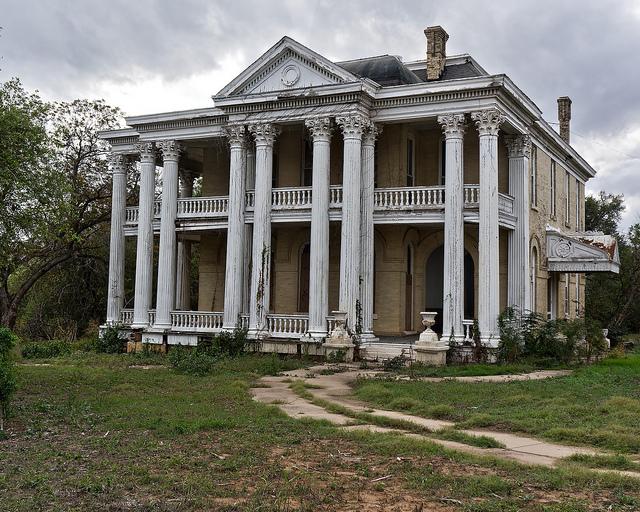 Government Housing In San Antonio