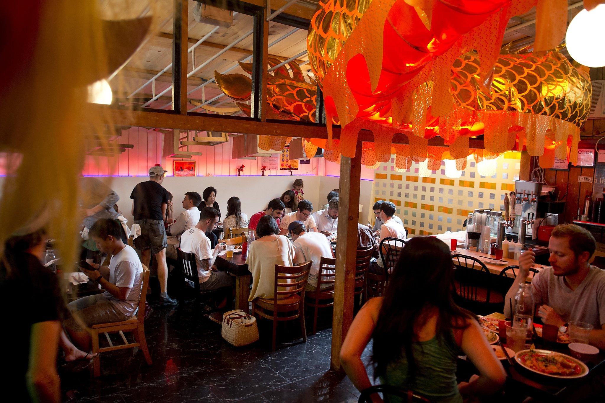 Chinese Restaurants Near Us