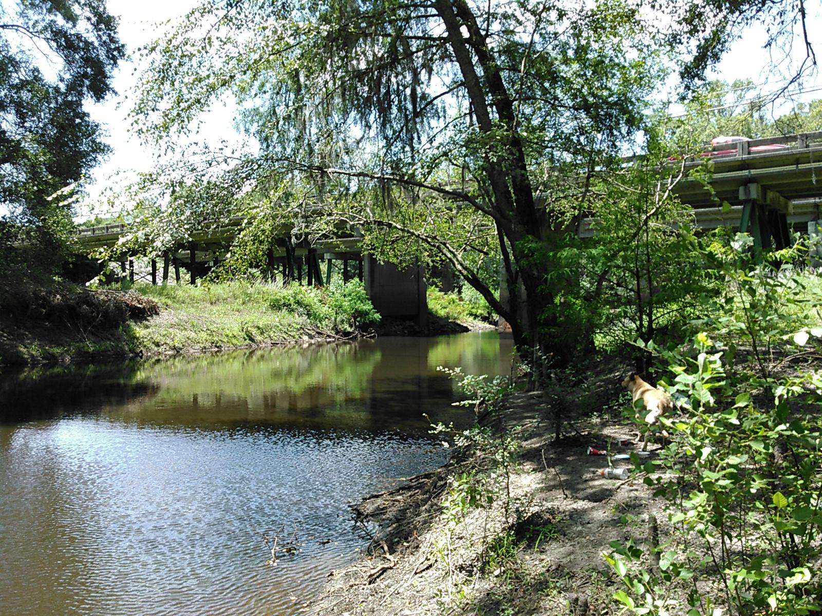 Yellow River Water Trail Ga
