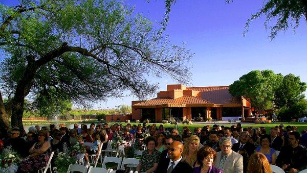 Custom Invitations Tucson Az