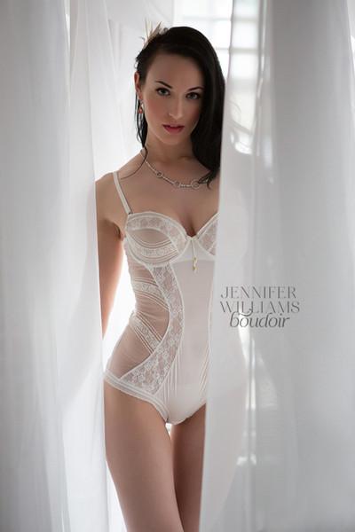 Bridal Shower Invitations Vancouver