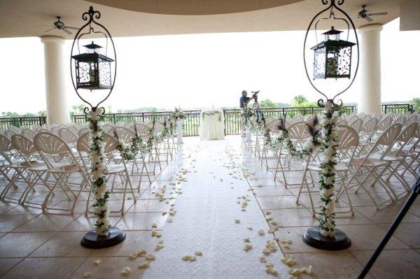 Country Wedding Venues
