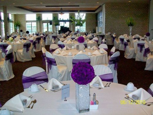 Thornberry Creek at Oneida   Venue   Oneida  WI   WeddingWire 800x800 1424461651830 201308164025  800x800 1288644742357 10001463