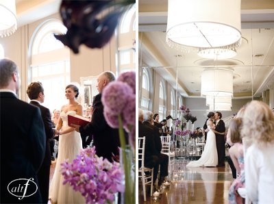 Calhoun Beach Club Venues Weddingwire