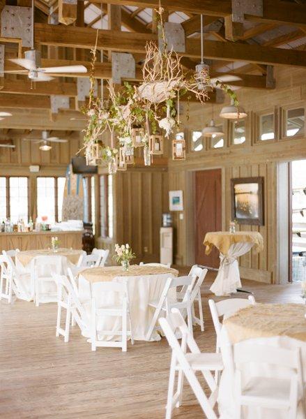 Watercolor Inn Amp Resort Santa Rosa Beach Fl Wedding Venue
