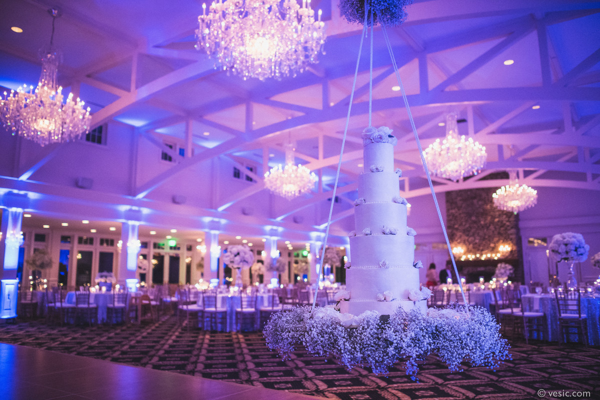 Fun Wedding Reception Songs