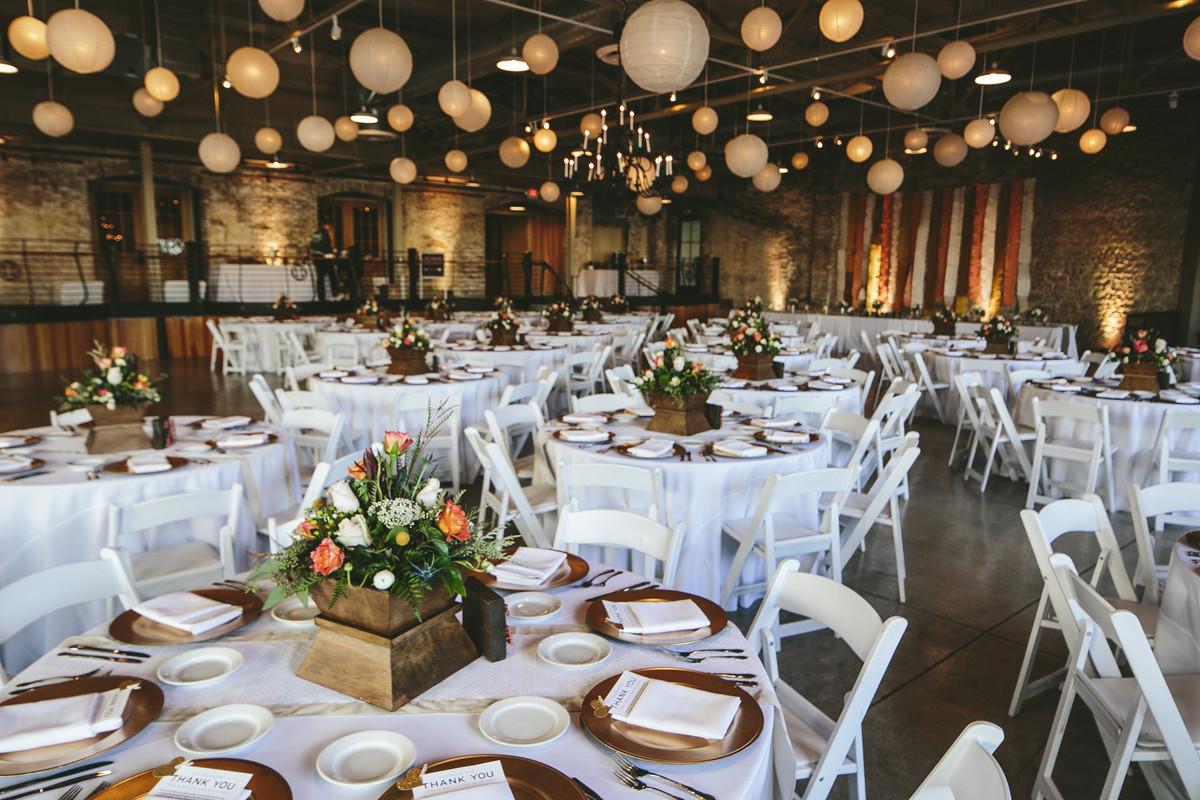 Favorite Wedding Reception Songs