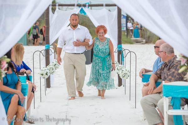 Wedding Attire Rental Near Me