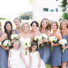 Olson Mansion - Venue - Maple Valley, WA - WeddingWire