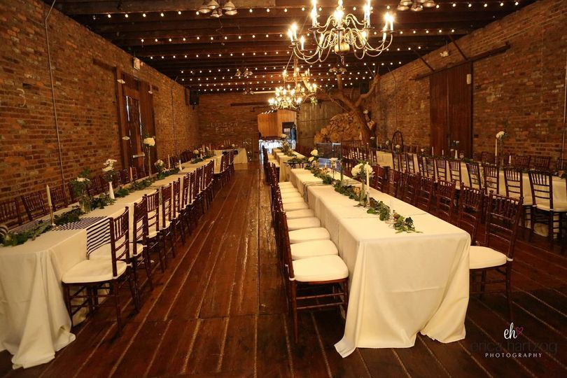 The Depot off Main   Venue   Dothan  AL   WeddingWire 800x800 1441216281323 1107815810585659241712351046508251392949643o  800x800  1441216244866 1053506510585653641712915974165196521105487o