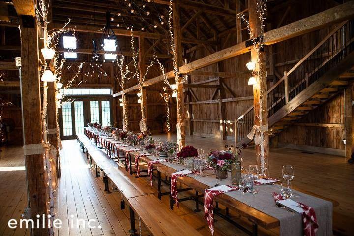 Me Farm Wedding Venues Near
