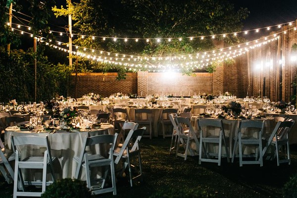 Unique Wedding Shower Invitations