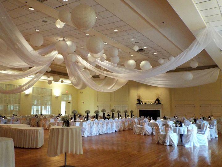 Wedding Reception Venues Akron Ohio