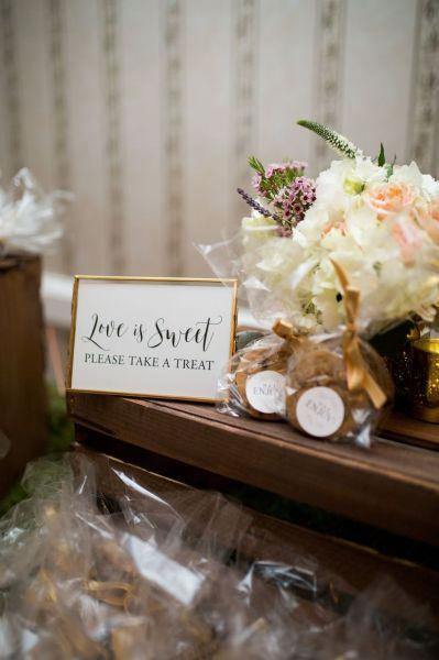 Wedding Favor Ideas That Aren't Useless (or Boring ...