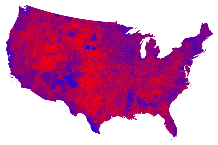 map of election » Images Wallpaper   Full Wallpapers