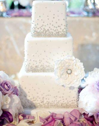 Lets talk wedding cakes    Pictures included   Closed  lets talk wedding cakes    Pictures included
