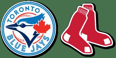 Toronto Blue Jays vs Boston Red Sox /// PREVIEW ...