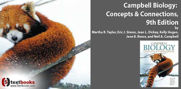 Campbell 9th Edition Pdf