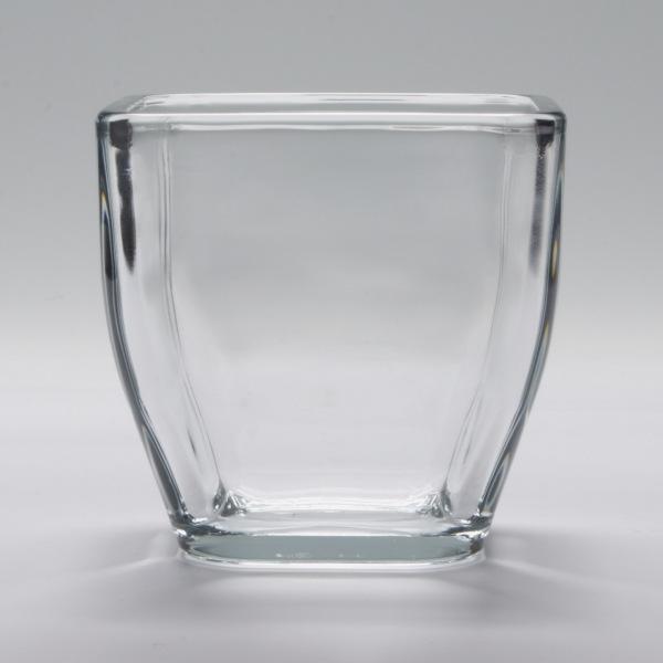 Bases Vases Light Led