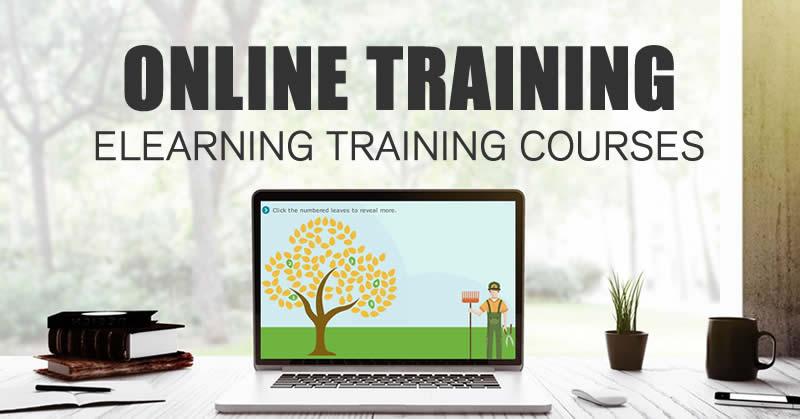 Self Improvement Online Courses Free