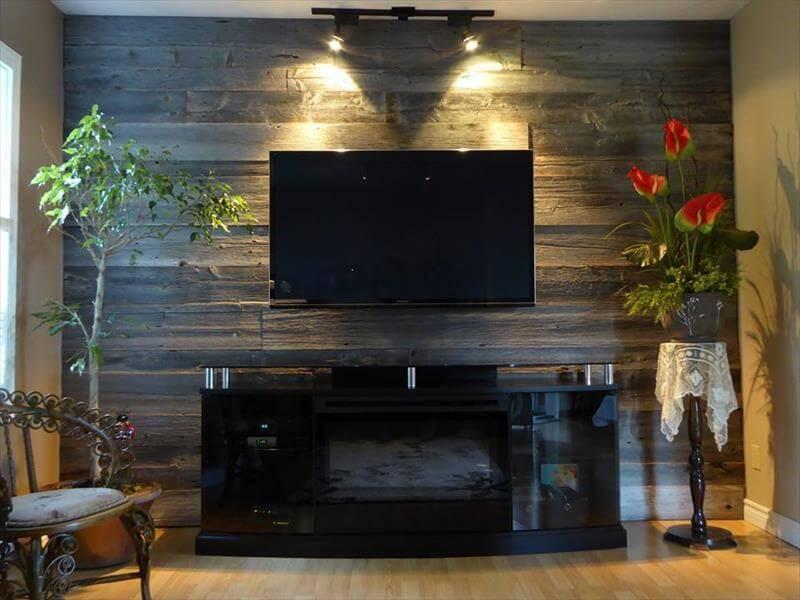 Pallet Sofa Instructions