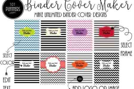interior binder covers for school 4k pictures 4k pictures full