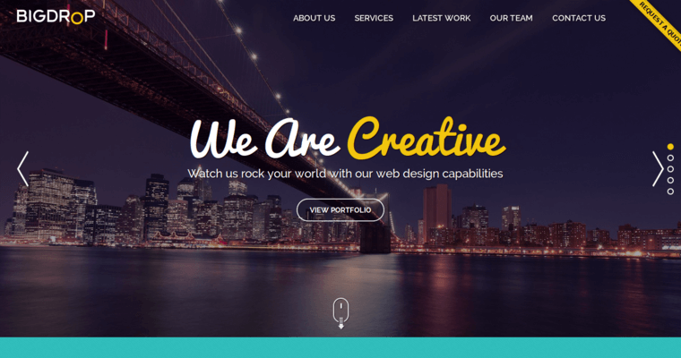 Best Design Firms Nyc